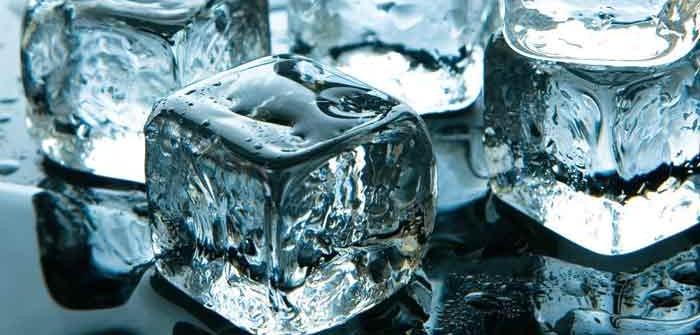 Студена антицелулитна терапия Cryoslim ANESI